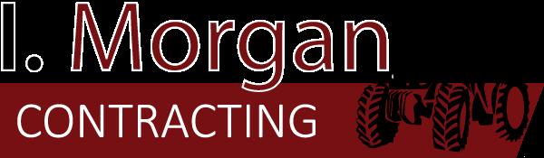 I. Morgan Contracting