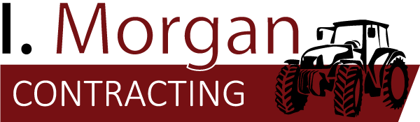 I. Morgan Contracting
